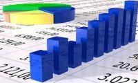 Thông tư 202/2014 ngày 22/12/2014 hướng dãn lập và trình bày BCTC hợp nhất