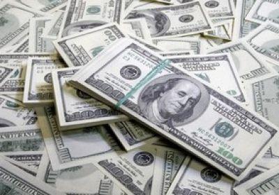 Câu nói của 10 tỷ phú sẽ khiến bạn thay đổi suy nghĩ về tiền bạc